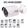 IPC-HFW1220SP 2 MP IP KAMERA