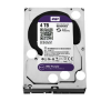 4 TB W.DIGITAL PURPLE 7x24
