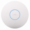 UniFi Enterprise AP-Long Range ( UAP-LR )